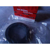 Sello De Aceite Kia Sportage 00/02 Original