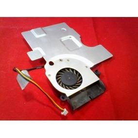 Fan Cooler Mini Laptop Roja