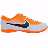 Tênis Chuteira Futsal Salão Quadra Nike Magista Iniesta