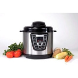 Olla De Coccion Express Y Presion 6 Q Power Cooker