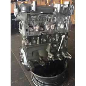 Motor Parcial Fiat Fire 1.0 8v Flex Palio Uno Siena