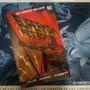 Dc Comics Deluxe: Superman Red Son De Dc Comics Mexico