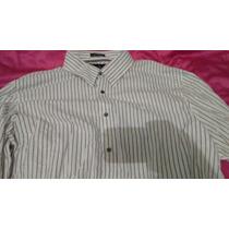 Camisa American Eagle Extra Grande