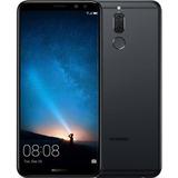Huawei Mate 10 Lite ,4gb Ram, 64 Gb , 4g Todas, Somos Tienda