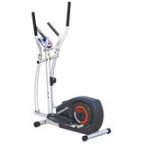 Escalador Eliptico Electromagnetico Athletic 430ep
