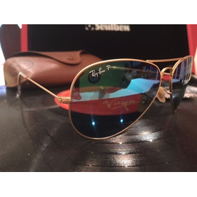 lentes ray ban originales panama