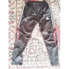 Pantalon Jogging Chupin adidas Climacool Running Talle M