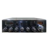 Rádio Px Voyager Vr-94m Plus - Melhor Preço, Confira!