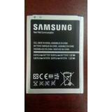 Batería De Samsung S4 Mini