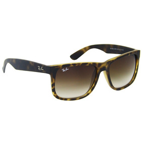 Oculos De Sol Masculino Original - Óculos De Sol Sem lente ... 0c03e947ae