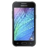Celular Libre Samsung J1 Ace Ve Negro 4g Lte