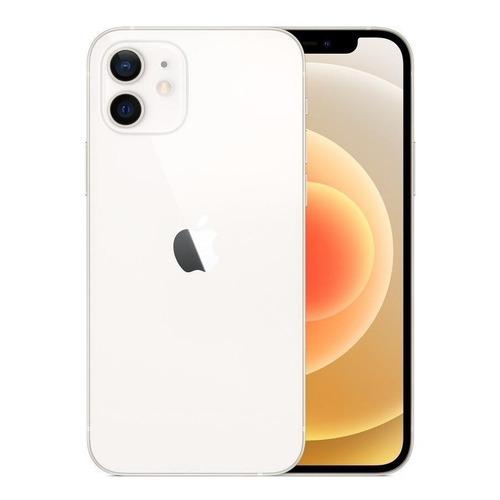 iPhone 12 128 GB branco