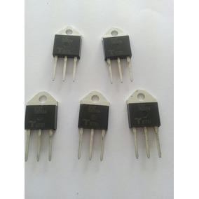 Scr Para Cercas Electricas 55 Amperios