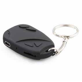 Camara Espia Dv Alarma Para Auto, Con La Mejor Promoción