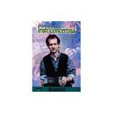 Learn To Play Irish Concertina Learn To Play Irish Concertin