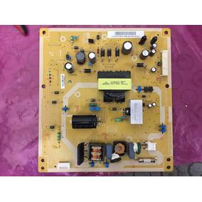 Tarjeta Fuente Pantalla Toshiba Para Led 32 Pk101w5001