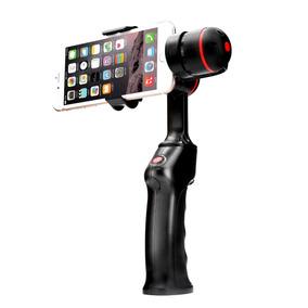 Estabilizador Gimbal Para Smartphone Wenpod Sp1 2 Eixos