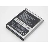 Bateria Ab653850ca Samsung Galaxy S Gt-i9000 Gt-i9000b