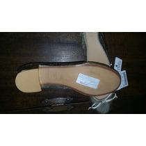 Bellos Zapatos 100% Zara Trafaluc 38