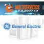 Reparacion General Elect Neveras Lavadoras Secadoras Cocinas