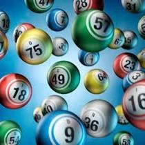 Loteria Gerador De Combinações (2 G + 2 Brindes)