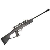 Rifle Gamo Delta Fox Gt Whisper 5.5 Envio Gratis