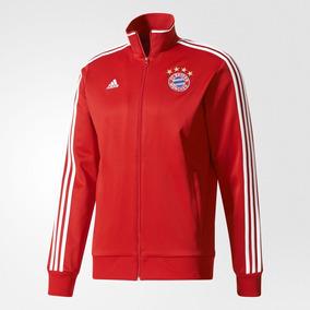 sudadera FC Bayern München precio