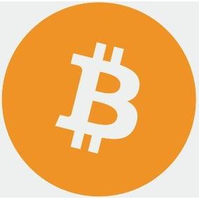 Bitcoin 0,001 Btc - Investimento Com O Menor Preço.