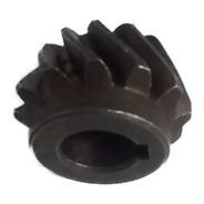 Pinhão Esmerilhadeira 4 ½ Black&decker G720 Tipos 1, 2, 3, 4