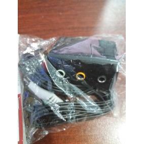 Convertidor Audio Stereo Genius 5.1 Creative Logitech Tienda
