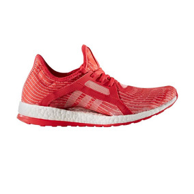Zapatillas Running adidas Pure Boost X Mujer