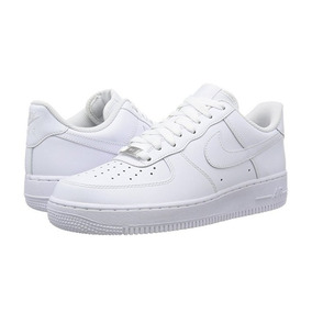Zapatillas Nike Air Force Originales Envio Gratis 10% Off