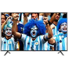 Smart Tv Tcl 39 Full Hd L39s4900 ( Netflix)