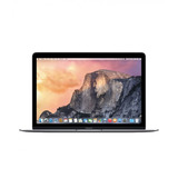 Apple Macbook Pro Touch Bar I7 2.7ghz 16gb 512gb Ssd - Stock