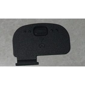 Tapa De Batería P/ Cámara Nikon D600, D610, D7000 Y D7100