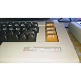 Computadora Vintage - Dream Commodore 64