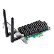 Placa Wifi Pci-express Tp Link Archer T6e Doble Banda Ac1300