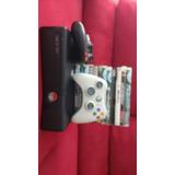 Xbox 360 Troco Por Play 3