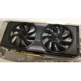 Evga Geforce Gtx 760 Acx