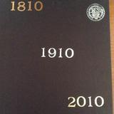 Colección Completa Monedas Del Bicentenario