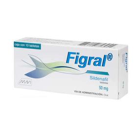 Viagre 20 Pastill As 50 Mg Envio Gratis