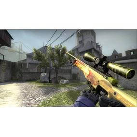 Encomenda Facas Skins Counter Strike Cs Go Desconto Na Steam