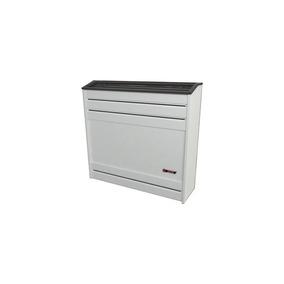 Calefactores Ctz 6000 Tn Mod 07 Gn Linea Pesada S/ Acces.
