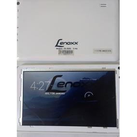 Tablet Lenoxx Tb 9000 Peças