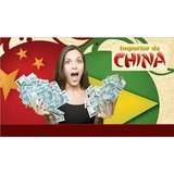 Como Importar Produtos Direto Da China