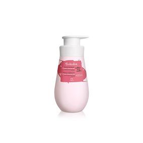 Desodorante Hidratante Corporal Framboesa E Pimenta 400ml
