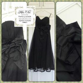 Alquiler vestidos de fiesta maldonado