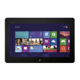 Tablet Asus Vivotab Rt Tf600t-b1-gr 10.1-inch 32 Gb Tablet
