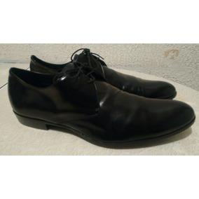 Kenneth Cole Zapatos Para Caballero Numero 12 Americano