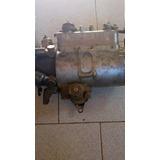 Bomba Inyectora Peugeot 504 505 Diesel
